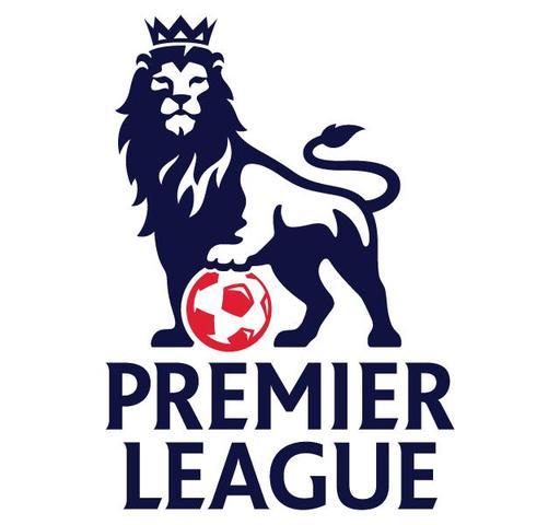 Liga-Inggris2