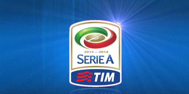 Serie-A 2014