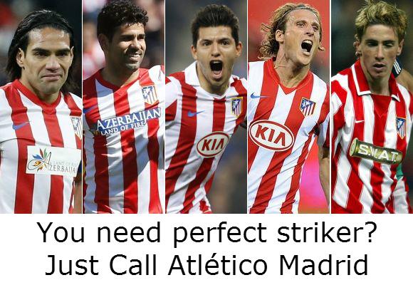atletico-madrid-strikers
