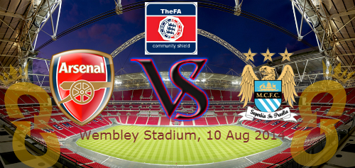 community-shield-arsenal-vs-manchester-city