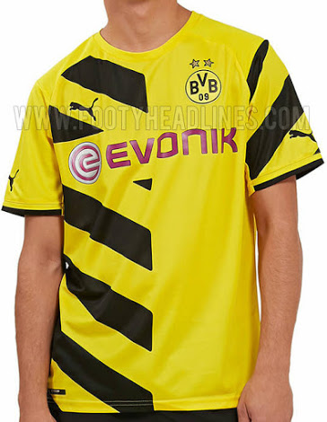 Borussia-Dortmund-14-15