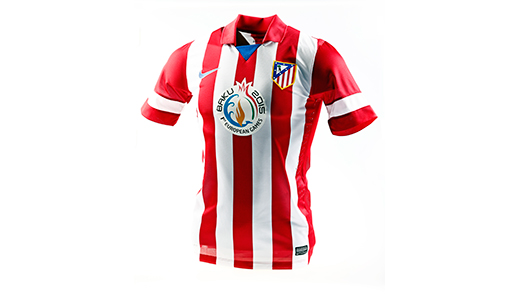 atletico-madrid-2014-2015