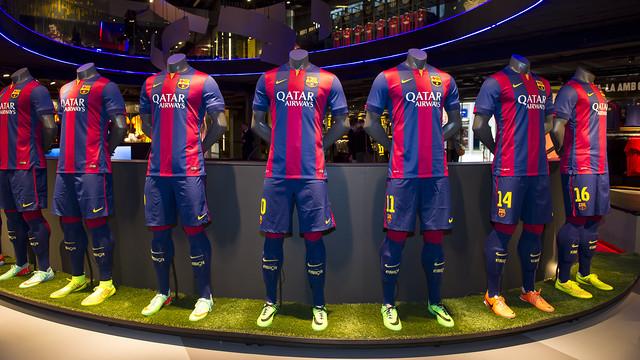 barcelona-2014-2015