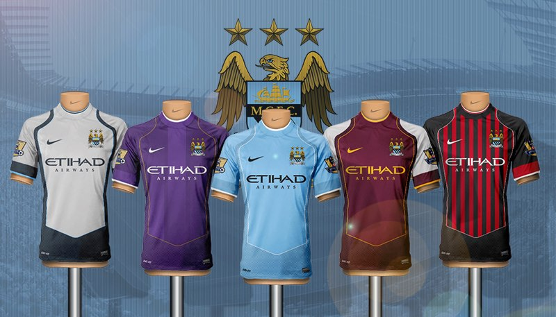 manchester-city-2014-2015