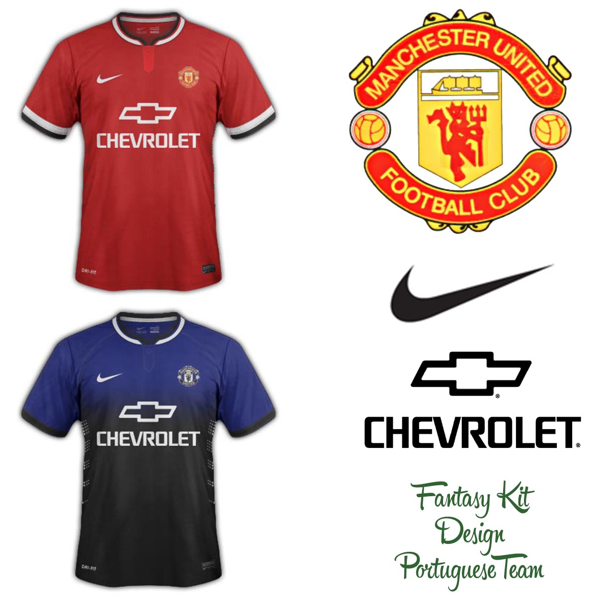 manchester-united-2014-2015