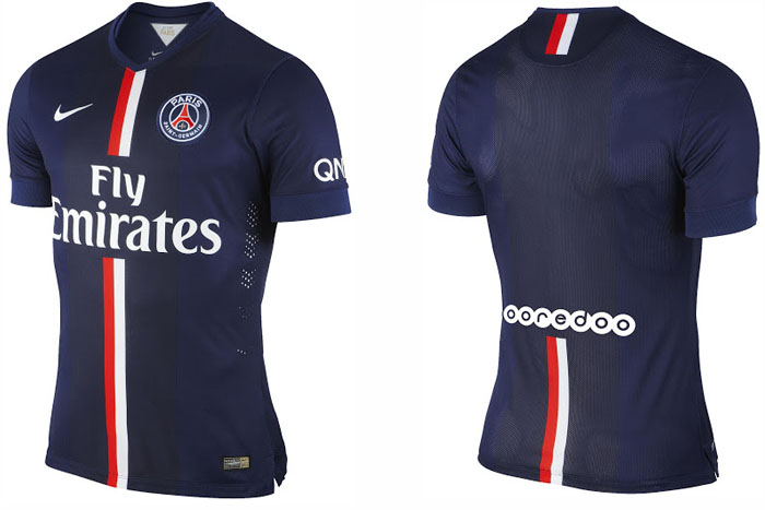 psg-2014-2015-home-jersey