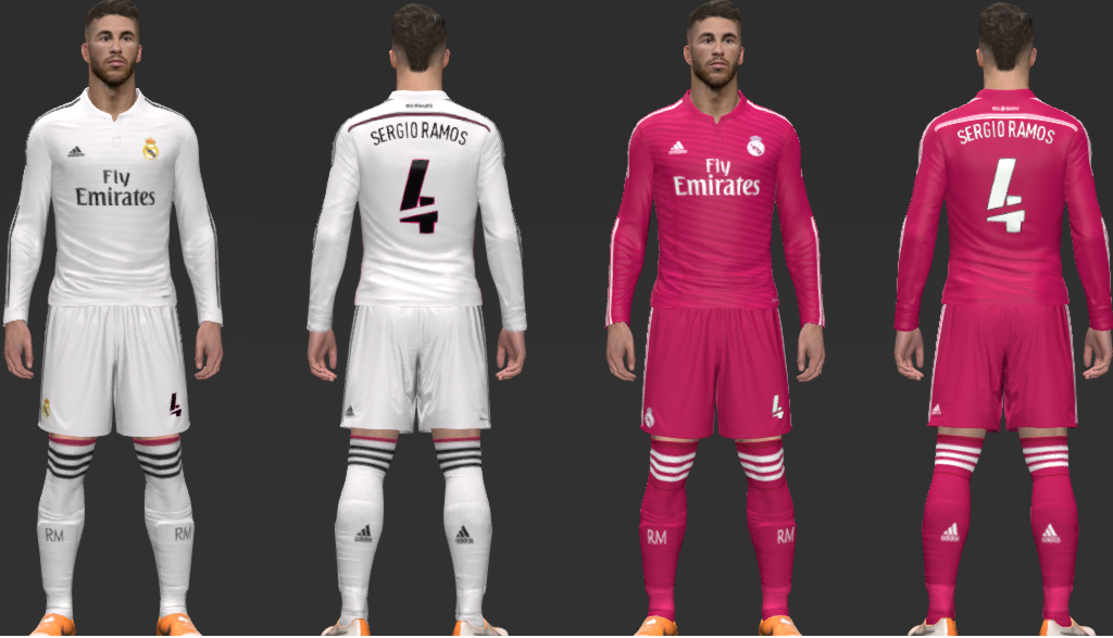 real-madrid-2014-2015