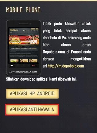 panduan aplikasi desktop