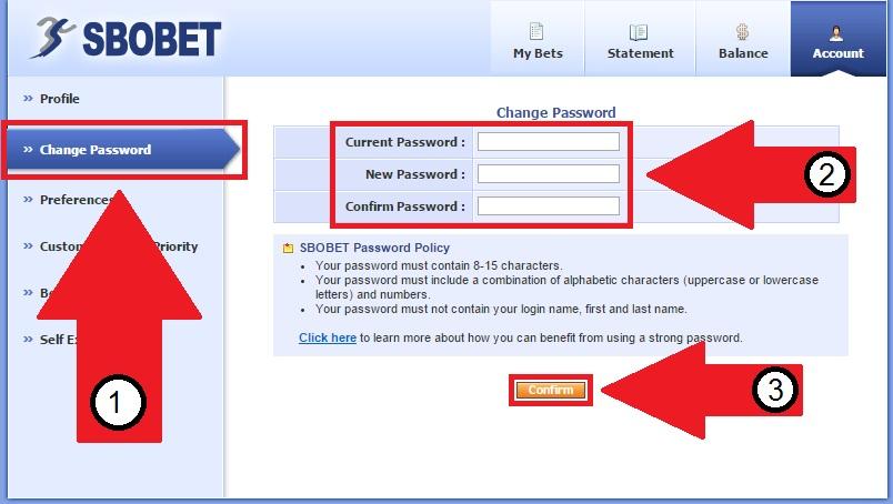 panduan mengganti password sbobet-2