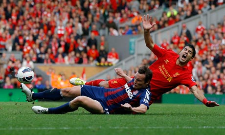 suarez-diving-stoke