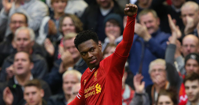 Liverpool-v-West-Brom-Daniel-Sturridge-celeb 3025232