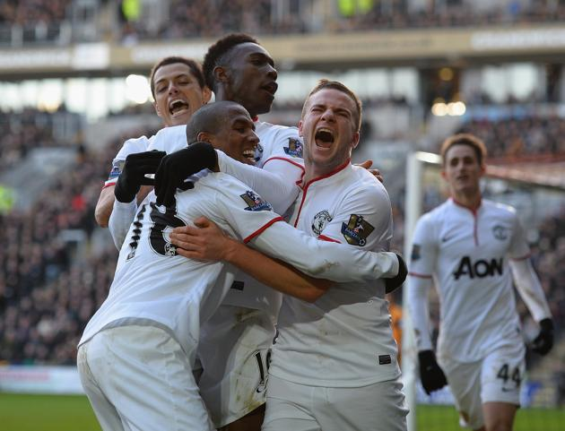 hull-city-v-manchester-united-20131226-142349-022