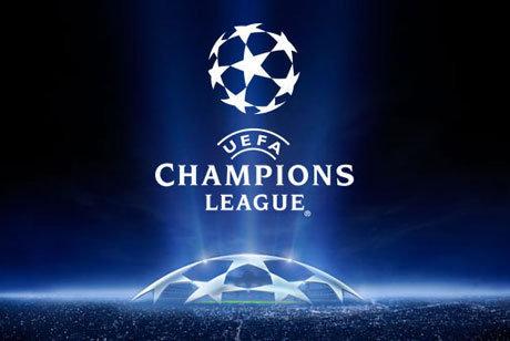 liga-champions1