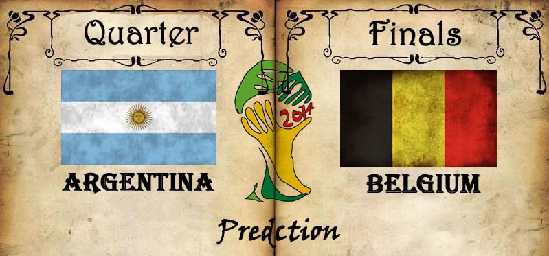 argentina-vs-belgia