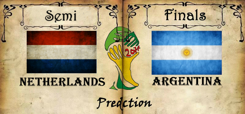 belanda-vs-argentina