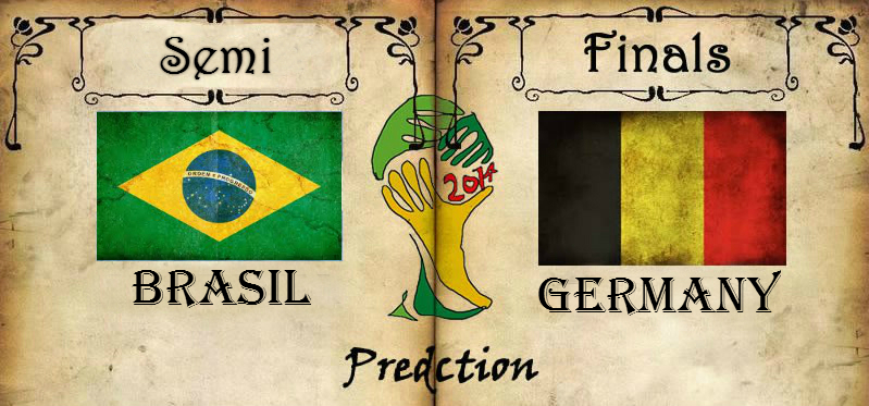 brasil-vs-germany