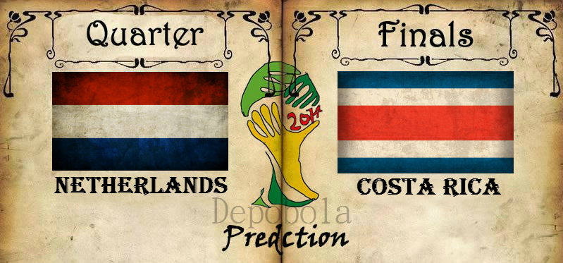 netherlands-vs-costarica